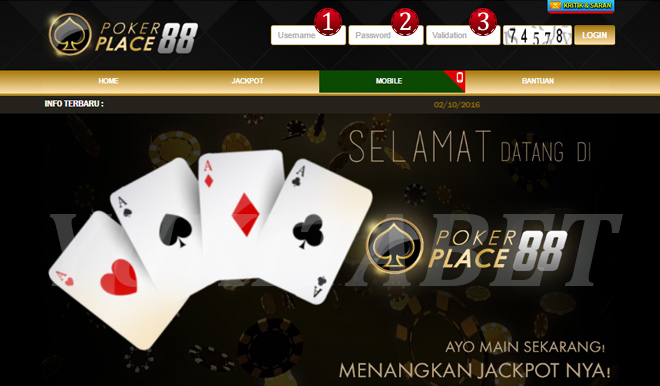 login super10 via pokerplace88